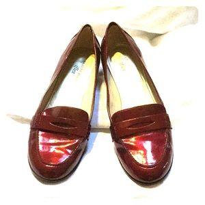 Anne Klein iflex loafers